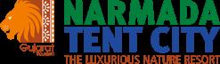 Narmada Tent City 2018